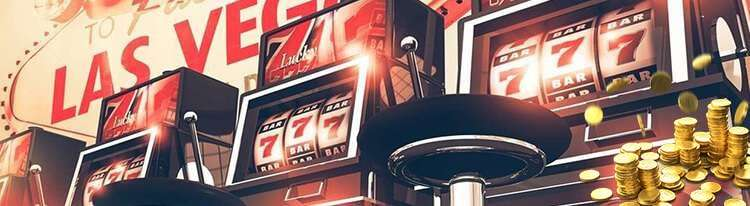 заработок в лотерее золотой кубок